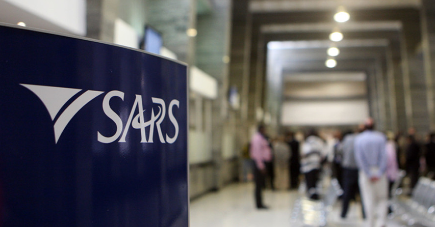 Tax laws for SA expats are changing: How to avoid getting stung by SARS