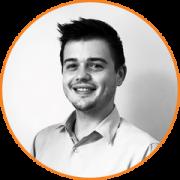 Jonty Leon - Legal Manager