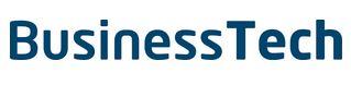 Business Tech
