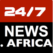 24/7 News.Africa