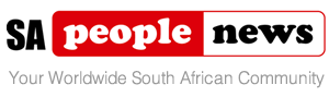 SA people news