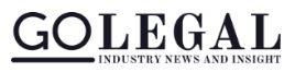 Go Legal Logo