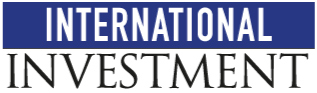 International Investment