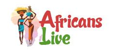 African Live