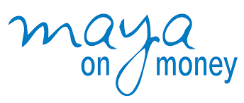 Maya on Money