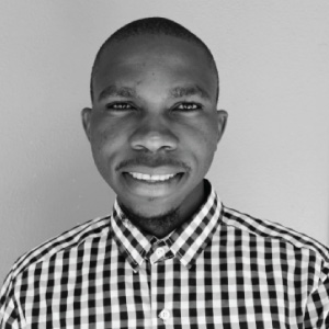 Alex Mahundla - Financial Emigration Process Assistant