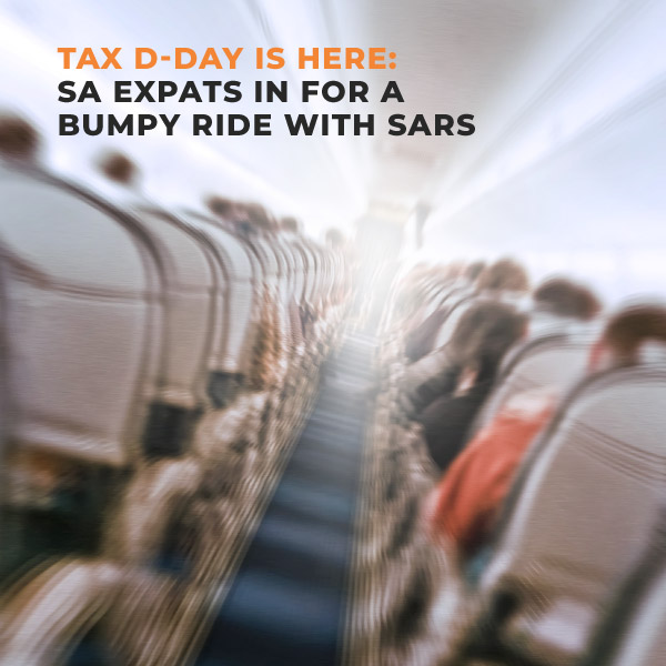 Tax D-Day-is-here-SA-Expats-in-for-a-bumpy-ride-with-SARS-FE-website