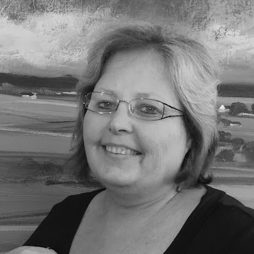 Heila Verster - Payroll Assistant