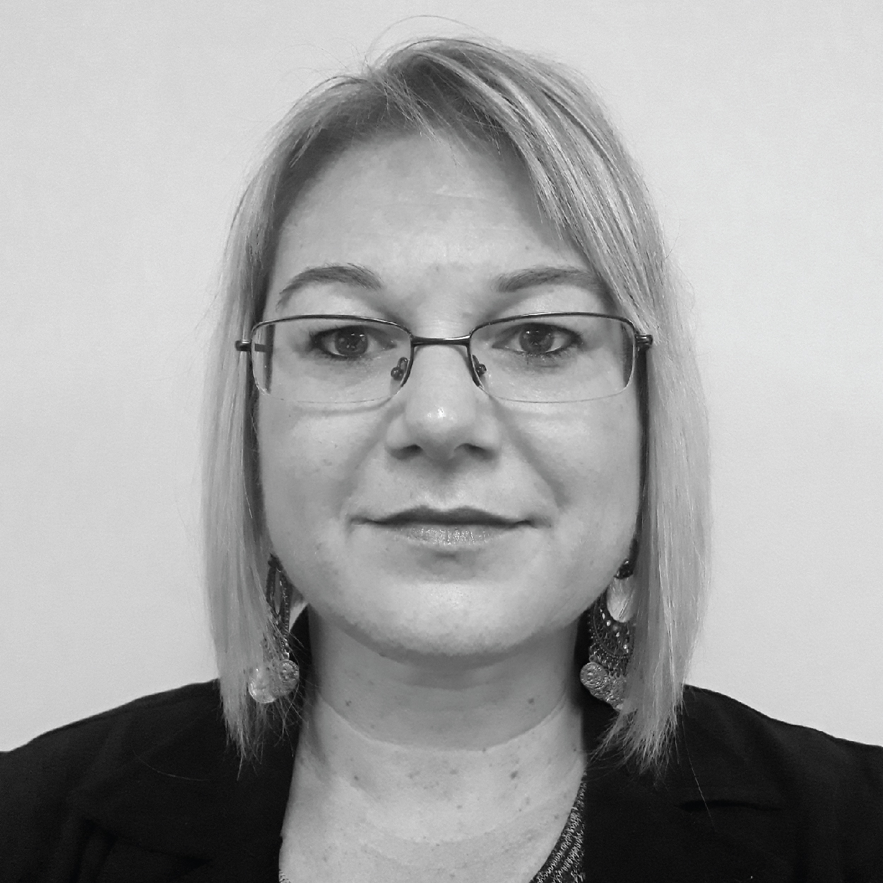 Ilonka van der Merwe - Chartered Accountant