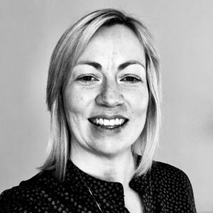 Maritza Botha - Director