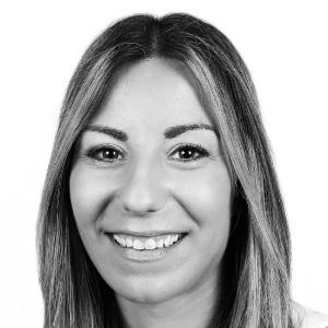 Victoria Lancefield - Financial Emigration Specialist