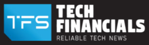 Tech Financials Reliable Tech News