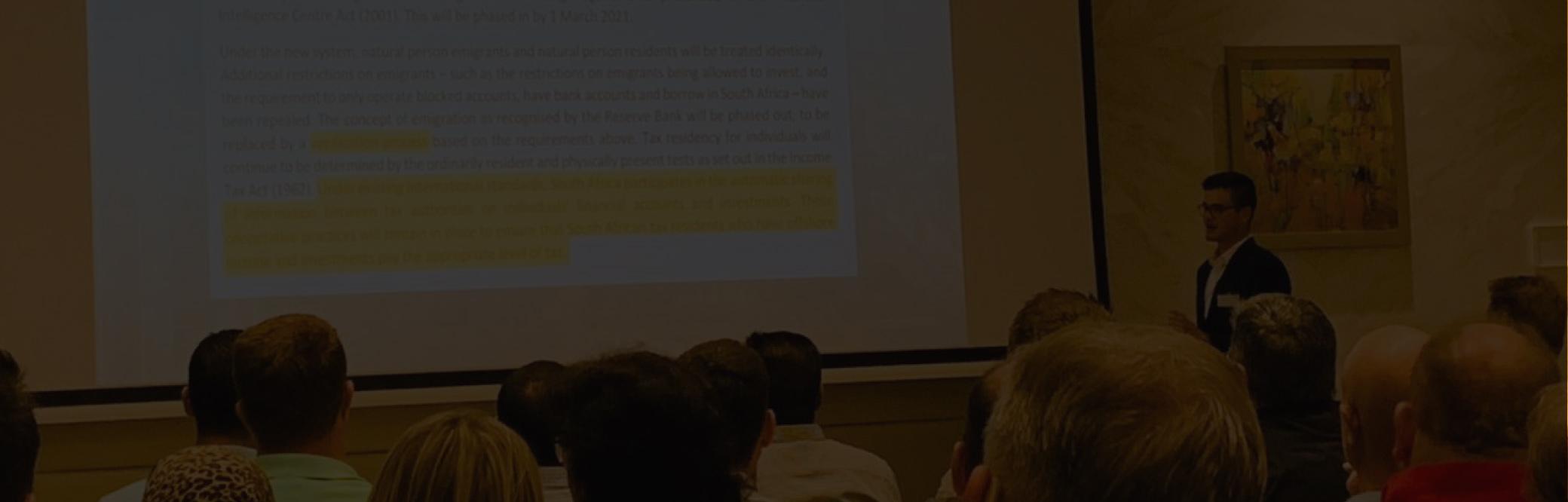 Jonty-Presentation-slider