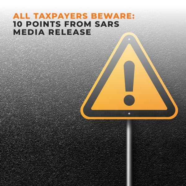 All-Taxpayers-beware-10-points-from-SARS-Media-Release