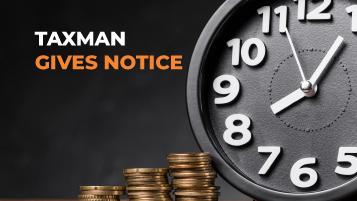 Latest-News-Taxman-Gives-Notice-FE