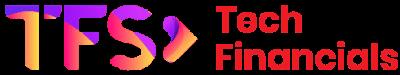 TFS-Tech-Financials