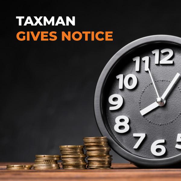 WEB-Taxman-Gives-Notice-FE