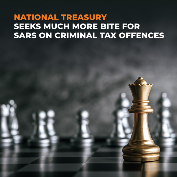 National-Treasury-Seeks-Much-More-Bite-for-SARS-on-Criminal-Tax-Offenses-FE