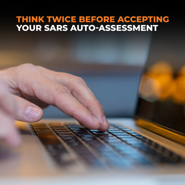 Think-Twice-before-Accepting-Your-SARS-Auto-Assessment-FE
