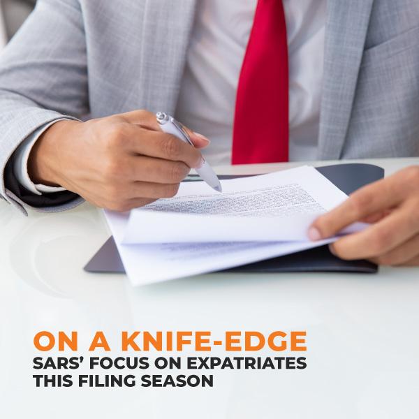 On-a-Knife-Edge-Sars-Focus-on-Expatriates-This-Filing-Season-FE