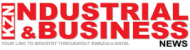 KZB-Industrial-and-Business-News