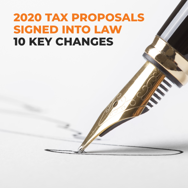 2020-Tax-Proposals-Signed-into-Law-10-Key-Changes-FE