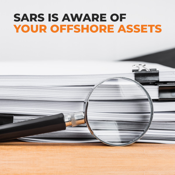 SARS-is-Aware-of-Your-Offshore-Assets-FE