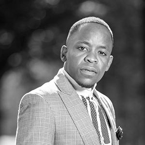 Donaldson Madungwe