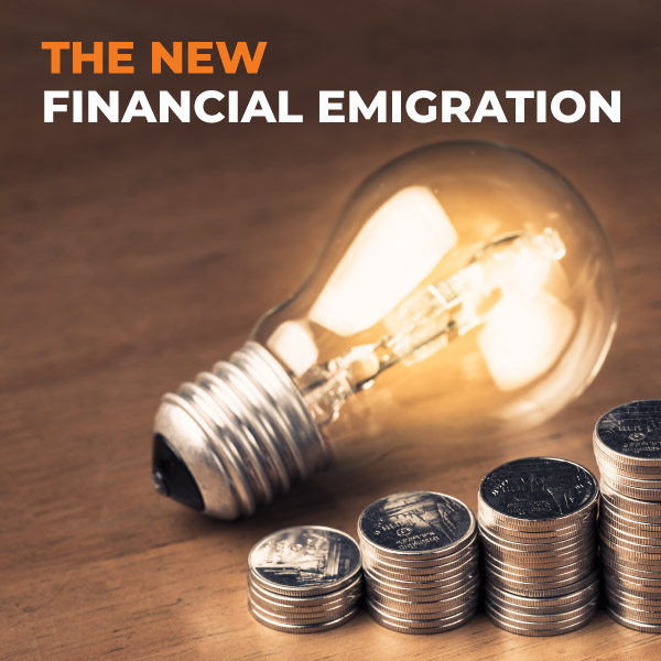 The-New-Financial-Emigration-FE