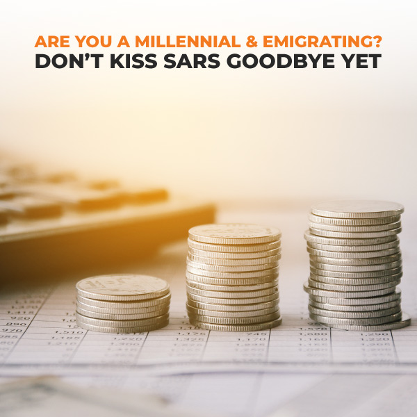 Are-you-a-millennial-&-emigrating-Dont-kiss-SARS-goodbye-yet-Polity-FE