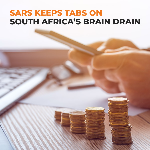 SARS-keep-tabs-on-South-Africa-Brain-Drain-FE