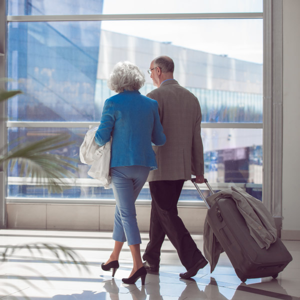 ft-Emigrating-at-55-Plus-You still pay tax and you'll wait for your RA-TC