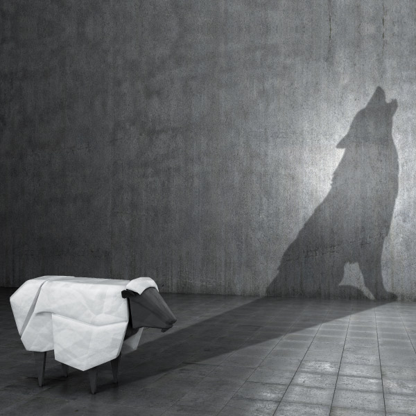 Avoid Tax Wolves In Sheep's Clothing-6 Things To Look Out For