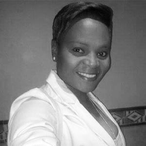 Mpho Ndimande