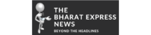 The Bharat Express