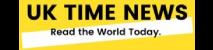 UK Times News